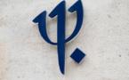 Club Med : 240 millions d'euros pour relancer la marque au Trident