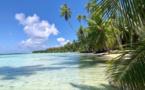 Austral Lagons reprend ses départs vers la Polynésie et la Réunion en juillet