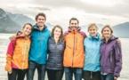 Tourisme d'aventure : Explora Project lève 1,7 M€