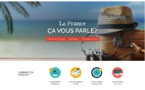 Le Cediv lance son store locator et une plateforme de co-production sur la France