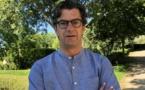 """Hélion de Villeneuve (Austral Lagons) : """"Il faut à nouveau entrer dans une dynamique positive"""""""