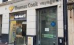 13e mois et primes des ex-Thomas Cook : vers une action collective en justice ?