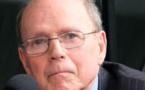 I. TUI France : chronique de deux décennies de descente aux enfers