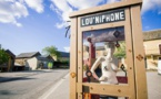 Aveyron : Arvieu, un village d'où personne n'a envie de repartir !