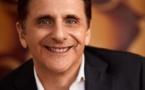 Corsair : Gilles Ringwald est nommé directeur général adjoint affaires commerciales