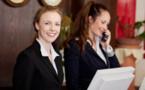 Hospitality management : Guest France devient partenaire de l'Ecole hôtelière de Lausanne