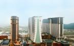 Macau : les chaînes hôtelières en veulent encore plus !