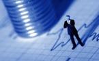 Business Travel : pas de bouleversement pour les agences face aux SBT (VIDEO)
