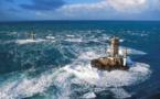 Tourisme durable : la Bretagne, une région qui s'engage