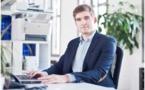 Wimdu : Carsten Cibis devient Directeur général France