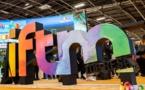 L'IFTM Top Resa reporté du 17 au 20 novembre 2020