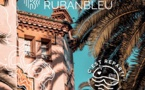 Aveyron : Voyages Ruban Bleu mise sur une reprise dès l'automne 2020