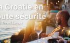 Travel Europe présente la Croatie «post-corona» en vidéo