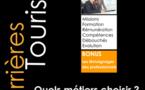 Vidéo Top Résa : l'ebook des métiers du tourisme est en ligne !