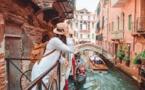Marco Vasco lance un site dédié à l'Italie