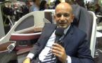 Top Résa : Qatar Airways fait le plein de nouveautés pour la rentrée