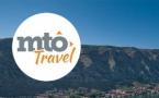 MTO Travel, Réceptif Monténégro