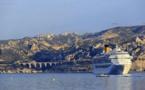 Croisières : Carnival annonce la vente de 6 navires