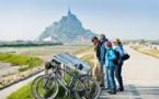 Itinérance en Bretagne : Visit Ouest lance MaRandoFacile, un nouveau service pour les randonneurs