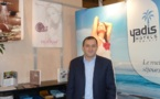 Yadis ouvrira deux nouveaux établissements au printemps 2013 à Djerba et Tozeur