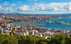 Majorque : Kit Soleil annule ses vols affrétés pour l'été... mais propose ses hôtels