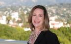 Orient-Express : Laura McIver devient Directrice générale de l'hôtel El Canto