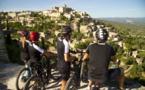 Ride and More Travel : découvrir la Provence sur-mesure et... à vélo !