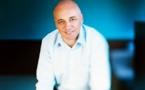 Smartbox : Denis Wathier déplore les ventes en chute libre dans les agences de voyages