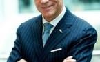 Rezidor Hotel Group : Wolfgang M. Neumann nommé PDG