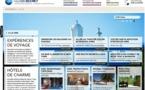 GlobeSecret.com fait son entrée dans la cour des distributeurs en ligne