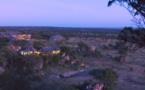 Four Seasons : un premier lodge au cœur du parc du Serengeti en Tanzanie
