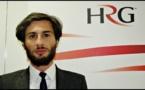 HRG : Une nouvelle dynamique dans la politique de recrutement