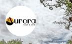 Aurora Travel and DMC, Réceptif Cambodge