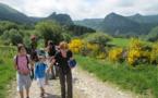 Séjours nature, accompagnés ou en liberté avec 3 agences réceptives de la région Auvergne-Rhône-Alpes