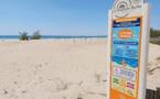 Demain le Tourisme: le grain de sable qui grippe l'avenir des plages post-Covid...