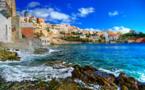 Grèce : les touristes allemands sauveront-ils la saison estivale ?