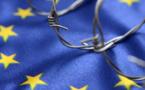 Union Européenne : Maroc, Tunisie et Thaïlande bientôt accessibles