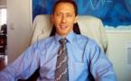 Mayotte et DOM, Christian Coulaud veut faire baisser les prix des billets d'avion