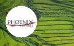 Phoenix Voyages, Réceptif Vietnam