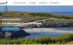 Le CRT Bretagne accompagne les TO et agences