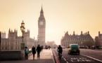La Grande-Bretagne lève la quarantaine pour les voyageurs français, mais pas tout le Royaume-Uni