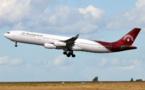Air Madagascar suspend ses vols jusqu'au 31 juillet 2020