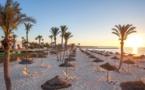 Tunisie : Mondial Tourisme ouvre ses ventes