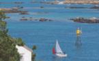 Manche Tourisme : publication de la brochure week-ends et courts séjours 2013