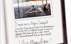 "Sofitel lance la 2e phase de sa campagne ""Life is Magnifique"""