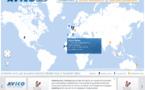 Le courtier Avico va lancer un réseau d'agences de voyages au Sénégal