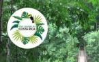 Mon Voyage au Costa Rica