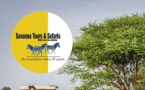 SAVANNA TOURS & SAFARIS, Réceptif Tanzanie