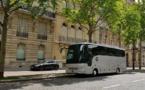 Normandie : Planet'Rêve déploie une offre prestige en autocar