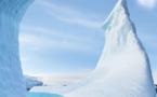PONANT : les croisières en Arctique reprennent dès cet été !